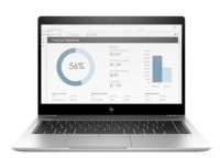 HP EliteBook X360 1030 G3 Intel i5-8250U 256GB лаптоп