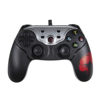 Marvo Gamepad GT-014 джойстик