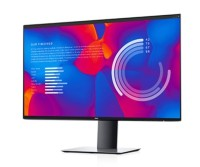 "Dell U2721DE 27"" LED IPS монитор"