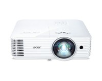 Acer Projector S1286Hn DLP мултимедиен проектор