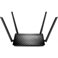 ASUS RT-AC57U V3 Wireless рутер