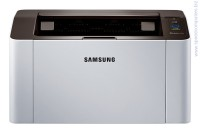 Samsung SL-M2026W A4 Wireless Mono Laser Printer
