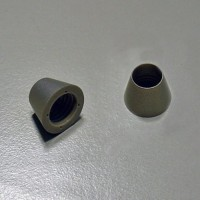 Wacom - UPU-A074 Pen cap for ZP-501E