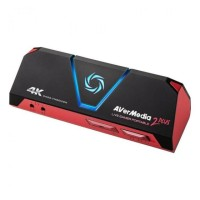 AVerMedia LIVE Gamer Portable 2 Plus външен кепчър