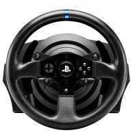 Thrustmaster T300RS Force Feedback PS4/PS3/PC волан