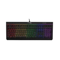 Kingston HyperX Alloy Core RGB геймърска клавиатура
