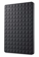 "Външен твърд диск SEAGATE 1TB Expansion Portable 2.5"" USB 3.0"