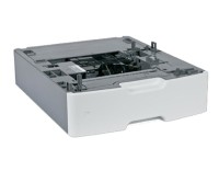 Аксесоар, Lexmark C73x/X73x/C74x/X74x 550-Sheet Drawer
