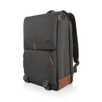 "Lenovo 15.6"" Urban Backpack B810 by Targus раница за лаптоп"
