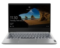 Lenovo ThinkBook 13s i7-10510U 512GB лаптоп