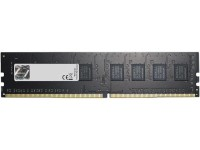 G.Skill Value 8GB DDR4 2666MHz RAM памет