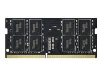 Team Group Elite 16GB DDR4 3200MHz SODIMM памет