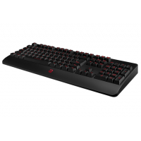ZOWIE CELERITAS II Gaming USB Black Геймърска клавиатура
