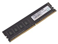 Apacer 8GB DDR4 2133MHz DIMM памет