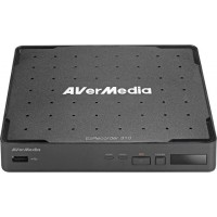 AverMedia HD Video EZrecorder 310 AVT външен кепчър
