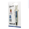 Arctic Cooling MX-2 Thermal Compound 4gr артикул MX-2_4gr