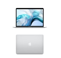 "Apple MacBook Air 13"" Retina i3-1000NG4 лаптоп сребрист"