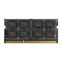 Team Group Elite 8GB DDR3L 1600MHz SODIMM памет