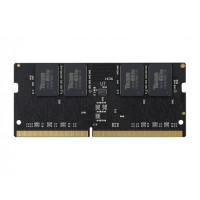 Team Group Elite DDR4 SO-DIMM 4GB 2400MHz памет