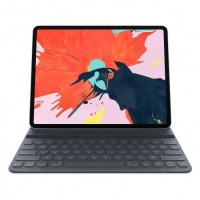 "Apple Smart Keyboard Folio клавиатура за iPad Pro 12.9"" Bulgarian"