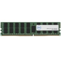 Dell 16 GB DDR4 RDIMM 2666MHz памет