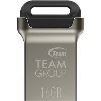 Team Group C162 16GB USB 3.1 памет