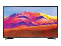 "Samsung 32"" 32TU5372 HD LED телевизор"