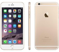 Apple iPhone 6S 16GB Gold реновиран смартфон