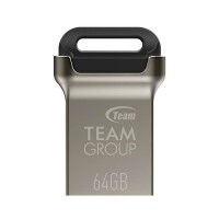 Team Group C162 64GB USB 3.1 памет