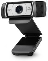 Уеб камера Logitech C930e FullHD Webcam