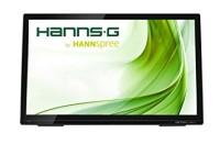 "HANNSPREE HT273HPB 27"" IPS монитор черен"