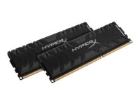 Kingston HyperX Predator 16GB (2x8GB) 4000MHz DDR4 памет