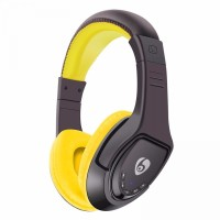 Ovleng MX333 Bluetooth Over-Ear Слушалки с микрофон