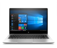 HP EliteBook 840 G6 i5-8265U лаптоп