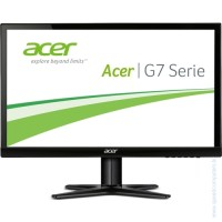 "Acer G227HQLAbid 21.5"" IPS LED Full HD UM.WG7EE.A06 монитор"