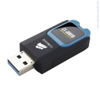 16GB Corsair Voyager Slider X2 USB 3.0 Флаш памет
