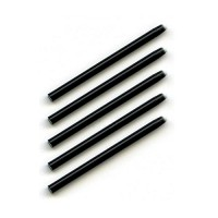 Wacom - ACK-20004 Flex nibs 5 pack for Intuos4-5
