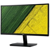 "Acer KA251QAbidx 24.5"" Wide TN LED монитор"