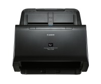 Canon Document Reader C230 скенер