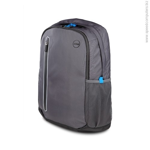 "Dell Urban Backpack 15.6"" Раница сив артикул 460-BCBC"