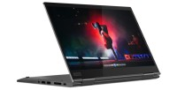 Lenovo ThinkPad X1 Yoga 5 i5-10210U лаптоп