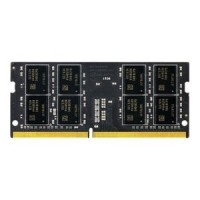 Team Group Elite 16GB DDR4 SODIMM 2400MHz памет