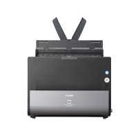 Canon Document Reader C225 скенер