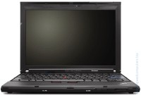 Lenovo ThinkPad T500 4GB с Камера втора употреба