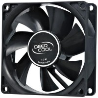 Deepcool XFAN 80 - 80mm 1800rpm вентилатор