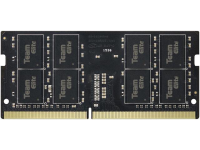 Team Group Elite 4GB DDR4 2400MHz SODIMM памет