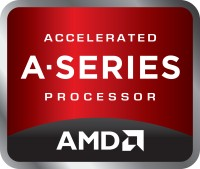 AMD A10-9700 3.5 GHz AM4 процесор