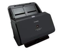 Canon Document Reader M260 скенер