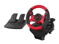 Волан Genesis Driving Wheel Seaborg 300