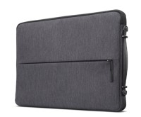 "Lenovo Business Casual Sleeve 14"" калъф"